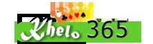 Khelo 365