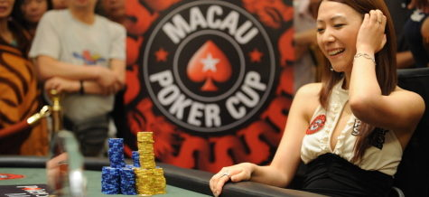 Запрет на онлайн покер в Китае ощутит вся индустрия в Азии и за ее пределами