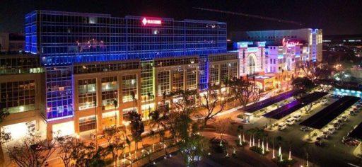 APT переносит финал фестиваля из Макао в Resort World в Маниле